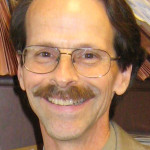 David Rich