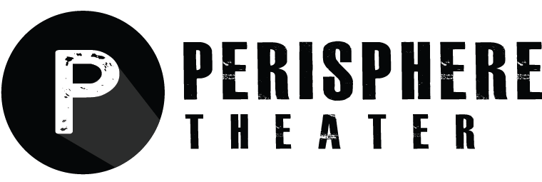 Perisphere Theater